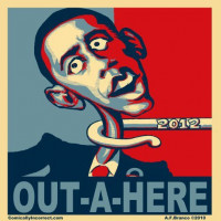 2012-Out-of-Here
