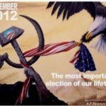 Could 2012 Be America's Last Presidential Election?