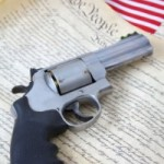 Bloomberg and Soros Want to Ban Gun Rights in Your Town