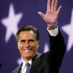 Why Mitt Romney is So Unlikable
