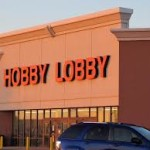 Hobby Lobby Suffers Religious Persecution By Obama Administration