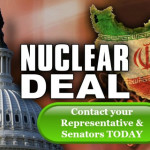 Obama's Nuclear Deal With Iran Will Kill You
